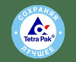 Тетра Пак