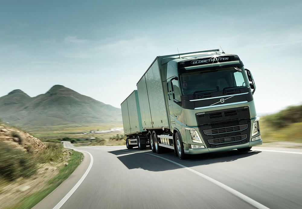 может сам фото грузовых дорогих машин вольво можно добиться