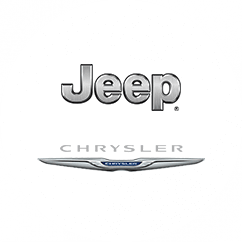 Программа Chrysler Leasing и Jeep Leasing